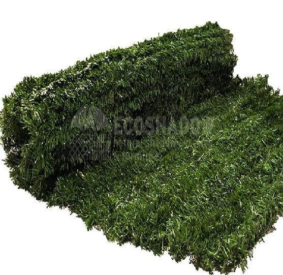 Ecoshadow