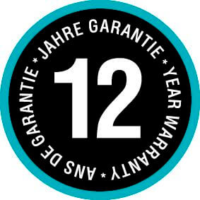 "Gardena λάστιχο ποτίσματος CLASSIC 13 MM (1/2"") - 15 Μ"