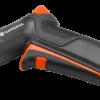 Gardena ρυθμιζόμενο πιστόλι νερού CLASSIC 18301