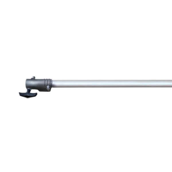 Προέκταση πολυμηχανήματος PLUS KP260D