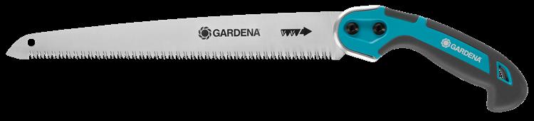 Πριόνι κήπου 300 Ρ