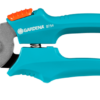 Κλαδευτήρι για κλαδιά έως 20 mm CLASSIC (BYPASS)