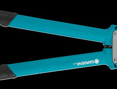 Κλαδευτήρι μακριών χειρολαβών 500 BL COMFORT για κλαδιά έως 35 MM (BYPASS)