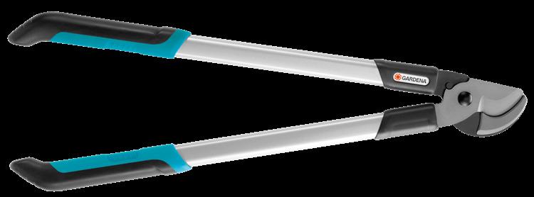 Κλαδευτήρι μακριών χειρολαβών 680 A CLASSIC για κλαδιά έως 32 MM