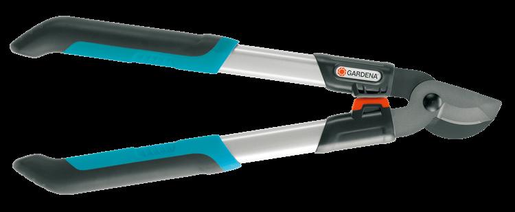 Κλαδευτήρι μακριών χειρολαβών 480 Β CLASSIC για κλαδιά έως 30 MM (BYPASS)