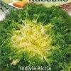 Καρότο Gemma nantes raccolto 20 gr