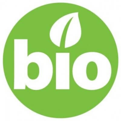 βιολογική καλλιεργεια