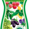 Βιολογική Ακτιβοζίνη για Πλούσιες ρίζες και Μεταφυτεύσεις 400 g