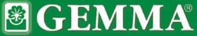 Κορδόνι δεσίματος κηπουρικής Gemma 3 mm