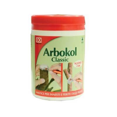 Arbokol Μαστίχα Εμβολιασμού Gemma 250 gr