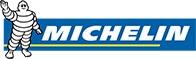 Πλυστικό Michelin MPX 17EH