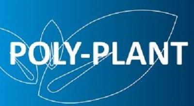 Υδατοδιαλυτό λίπασμα 30-10-10 Polyplant 1 Kgr