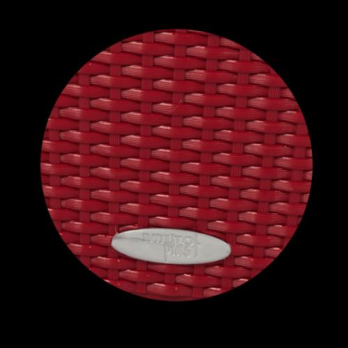 Γλάστρα Tricot, Miltoplast